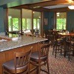 HawksHead Bar