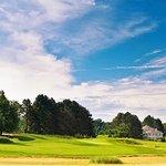 HawksHead Golf Course