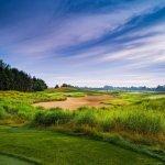 More Golf Course