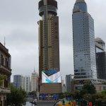 Photo of Riverside Promenade (Bingjiang Da Dao)
