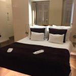Foto de Hotel Three Storks