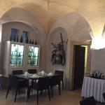 Photo of Hotel Three Storks