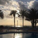 Foto de Sol Tenerife