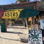 Photo of Rasta Bar