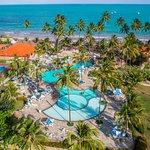 Photo of Salinas Maragogi All Inclusive Resort