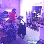 Photo of Bollicine Apres Ski Bar