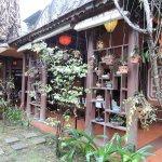 Photo de Y Thao Garden