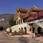 Photo de Conqueror Resort