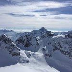 Best of Switzerland Tours Foto