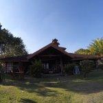 Photo de Inle Lake View Resort & Spa
