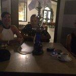 Stella Di Mare Beach Resort & Spa Makadi Bay-bild