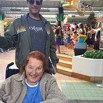 Lahaina Cannery Mall Free Hula Shows Photo