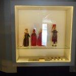 ArghyaKolkata Waikato Museum, Hamilton-22