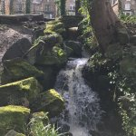Foto de Endcliffe Park