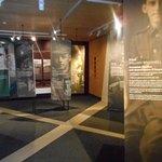 ArghyaKolkata Waikato Museum, Hamilton-37