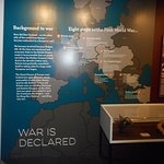 ArghyaKolkata Waikato Museum, Hamilton-38
