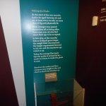 ArghyaKolkata Waikato Museum, Hamilton-39