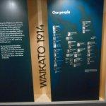 ArghyaKolkata Waikato Museum, Hamilton-40