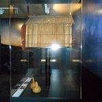 ArghyaKolkata Waikato Museum, Hamilton-44