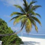 Fihalhohi Island Resort ภาพถ่าย
