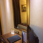 Electra Hotel Athens Foto