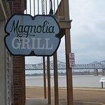 Magnolia Grill Foto