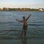 Photo of Canto Beach