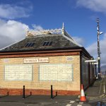 Photo of Rothesay's Victorian Toilets