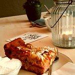 Cafe Neue Liebe