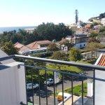 Photo de Santa Cruz Village Hotel