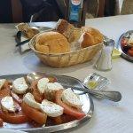 Photo of Restaurante Churraqueira A Brasa