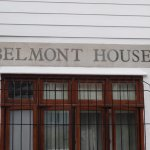 Photo of Belmont Guest House