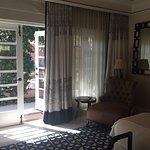 Foto di Hotel Bel-Air