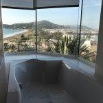 Foto de Hard Rock Hotel Ibiza