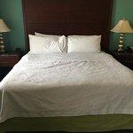 Homewood Suites by Hilton Palm Desert Foto
