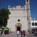 Photo of Hotel Real Catedral