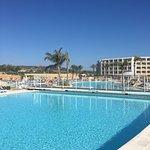db Seabank Resort + Spa Foto