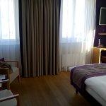 Photo of Hotel Victoria