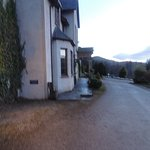 The Craigdarroch Inn Foto