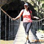 Hennops Hiking Trail Photo