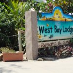 Photo de West Bay Lodge and Spa