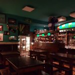 Foto di Irish Pub