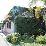 Welcome to The Mexican Village – Mexican Food Restaurant in Silver Lake, LA! Celebrating 51 year