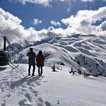 SKY Helicopters - Coast Mountain Adventure tour