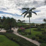 Beautiful resort and property