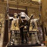 Photo of Francesco Soriquez - The Magic of Seville