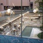 Photo of Kyoto Tokyu Hotel