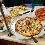 Dempsey's Pizza