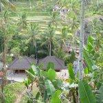 Foto Gunung Kawi