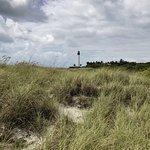 Foto de Bill Baggs Cape Florida State Park